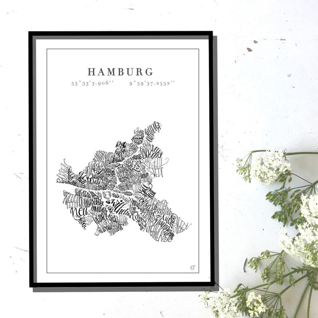 hildebrandt-illustration_blog_lieblingsort-hamburg