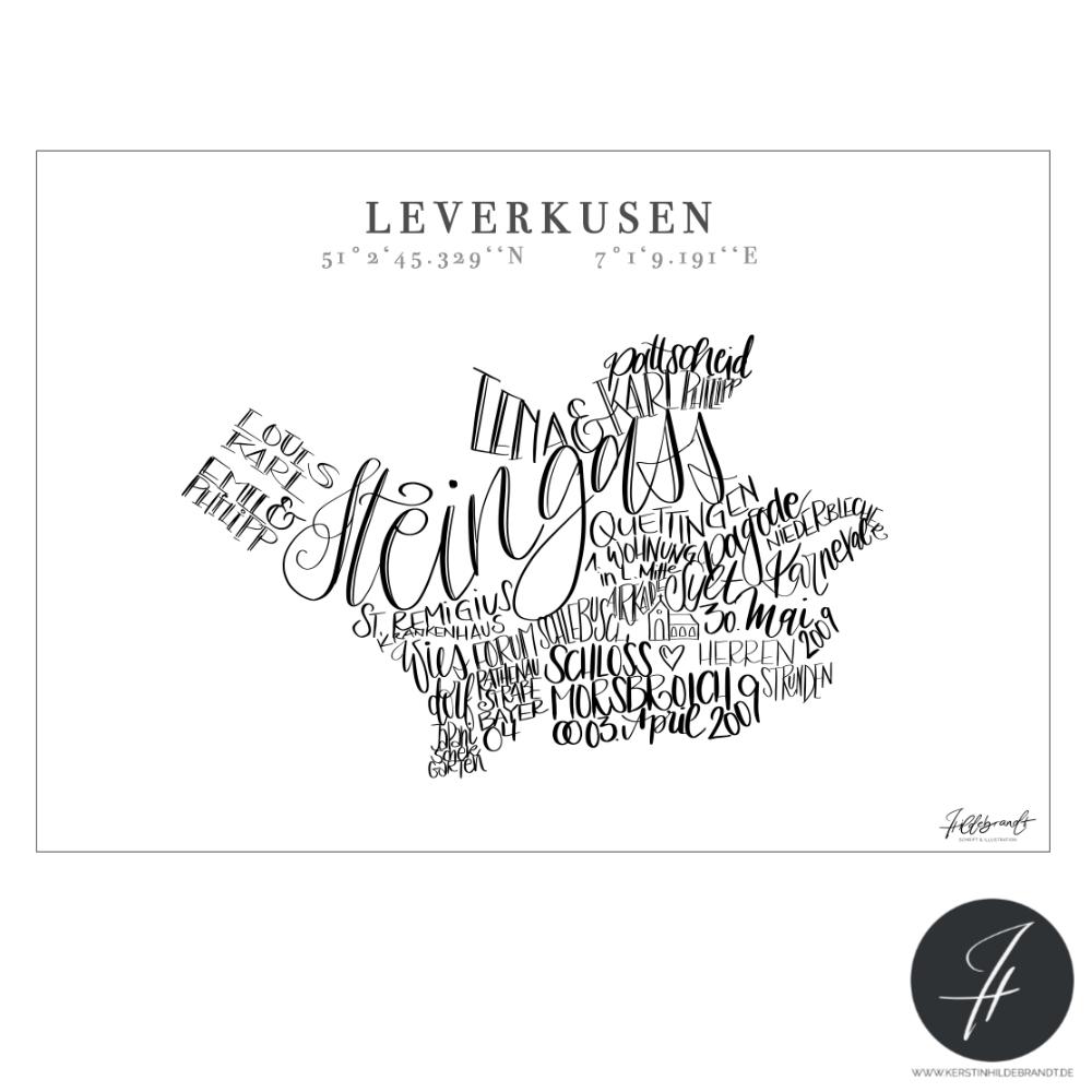 hildebrandt-illustration_lieblingsort_leverkusen_individuelle_anfertigung