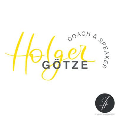 Holger Götze
