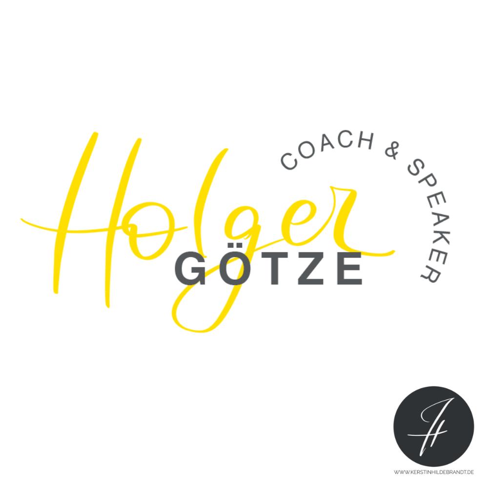 hildebrandt-illustration_logo_holger_goetze