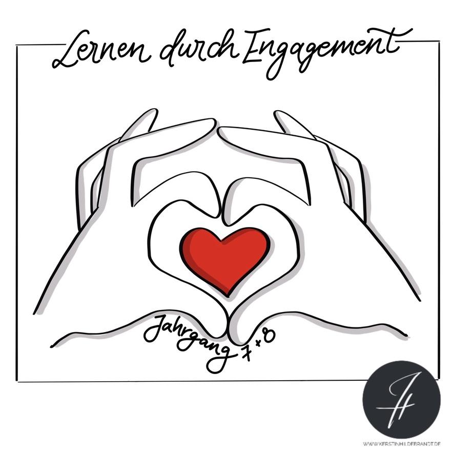 hildebrandt-illustration_icon_lernen_engagement